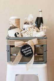 25 best halloween gift baskets ideas on pinterest candy pumpkin