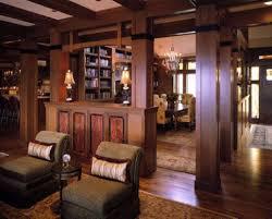 Craftsman Home Interiors Craftsman Style Home Interiors Craftsman Style Home Interiors