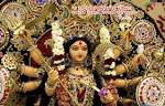 Wallpapers Backgrounds - Full Size More durga wallpaper hindu navratri