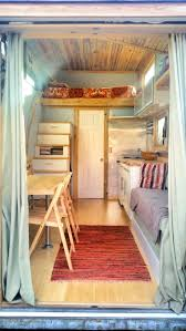 1240 best tiny houses images on pinterest tiny house living