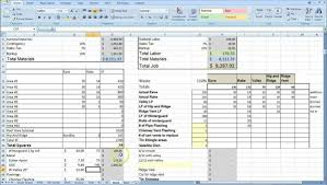 How To Unlock Excel Spreadsheet How To Create A Spreadsheet In Excel 2013 Haisume