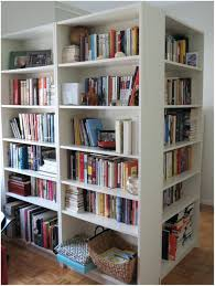 create a room divider showcase designs for home edepremcom corner