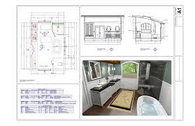 Kitchen Design Software Download Download Bathroom Design Layout Gurdjieffouspensky Com