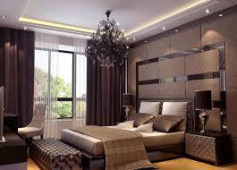 Best Design Ideas For Bedroom Ideas Decorating Interior Design - Best bedroom designs