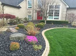 What Do Landscapers Do by How A Macomb County Landscaper Can Bring Out The Beauty Of Your