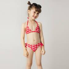дети в купальниках|ᐈ Девочка в купальниках фотографии, фото маленькая девочка ...
