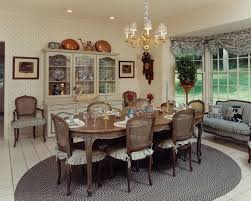 Modern Home Interior Design Home Interior Design For Home - Family dining room