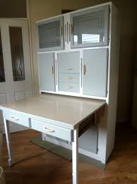 1950 Kitchen Cabinets 1950s Kitchen Furniture Uk Retro 1950 S Kitchen Custom Made By