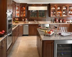 30 modern country kitchen ideas 4010 baytownkitchen