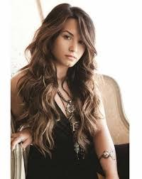 long side bangs hairstyles beautiful long hairstyle