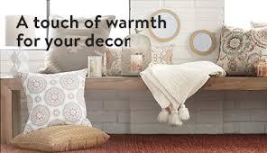 best black friday deals orange county walmart home every day low prices walmart com