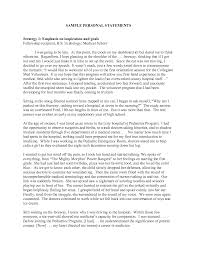 ideas about Personal Statements on Pinterest   Law School     Book report forms for  th grade   FC