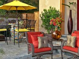 Where To Buy Patio Cushions by How To Clean Patio Furniture Cushions And Canvas How Tos Diy