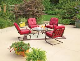 Patio Furniture From Walmart - a seat at the table for u s textile manufacturing