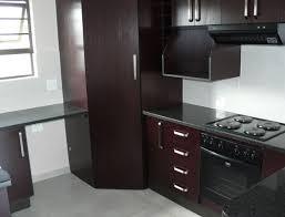 Gonubie Upmarket  Bedroom Flat For Rent East London Gumtree - Two bedroom flats in london