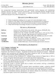 Resume Professional Summary  example summary for resume example of     aaa aero inc us medical resume samples qualifications   resumecareerobjective com   medical assistant qualifications resume