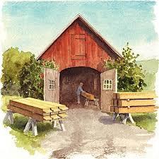 Timber Frame Pergola by Timber Frame Pergola Additions Timber Frame Workshop