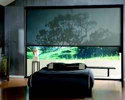products windecor window coverings blinds shades shutters