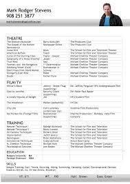 Cover letter sample for fresher accountant Domov Civil Engineer Fresher Resume PDF Template