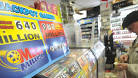 Mega Millions Numbers: Winners in Kan., Ill. and Md. | Fox News Latino