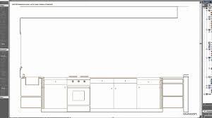 Elevation Symbol On Floor Plan Archicad Interior Elevation Tool Youtube