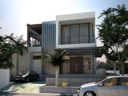 Japanese House Design by Modern Japanese Style House Design U2013 Modern House