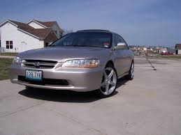 1999 honda accord coupe owners manual car insurance info