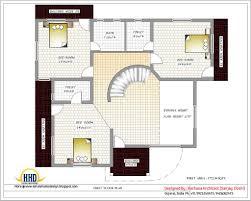 elegant home design floor plans a22 hometosou minimalist home