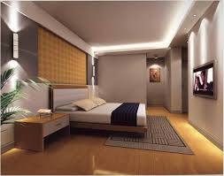 Bathroom Ideas For Men Colors Master Bedroom With Bathroom Design Image On Best Home Decor