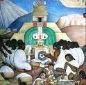 toltecas religion