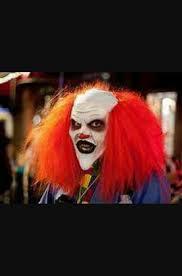 killer clown costume spirit halloween 11 best killer clowns images on pinterest evil clowns scary