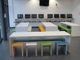 best 20 classroom furniture ideas on pinterest kindergarten