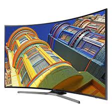 amazon black friday tv 55 inch samsung 55 inch 4k ultra hd smart led tv w wifi 2016 model