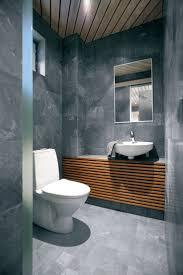 Interior Design Bathroom Ideas by 133 Best Bathroom Designs Images On Pinterest Dream Bathrooms
