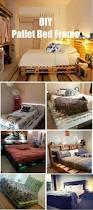 Recycle Home Decor Ideas Best 25 Handmade Furniture Ideas On Pinterest Metal Planters