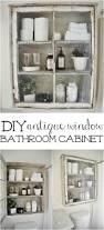 Diy Bathroom Ideas by 105 Best Diy Bathroom Ideas Images On Pinterest Diy Bathroom