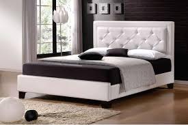 bedroom bedroom cool bedroom furniture design with dark brown