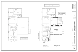 fine house addition plans bedroom for one and twostory homes house addition plans floor addition plans for home in inside decor house addition plans