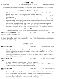 Flight Attendant Job Description Resume by Free Resume Templates Format Examples Flight Attendant Example