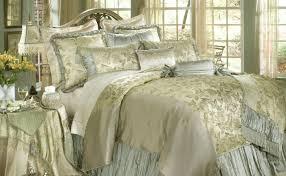 Queen Bedroom Set Target Bedding Set Fancy Bedroom Sets Stunning Luxury King Bedding Sets