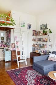 750 Sq Ft Apartment 35 Best Small Apartment Tours Images On Pinterest Studio