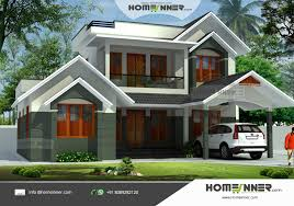 c g home design srl c g home design srl home design cheats studio h home design