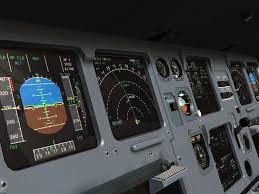 blackbox airbus a320 xtreme prologue flightsim pilot shop