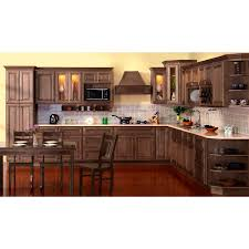 bathroom beauteous western kitchen ideas decor best cabinets