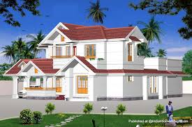 Home Design For Views 100 Design Of Home Interior Paint Designs For Home Home