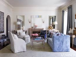 Van Living Ideas by 22 Best Living Room Ideas Luxury Living Room Decor U0026 Furniture Ideas