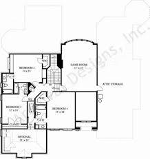 westbury daylight basement plans traditional floor plans