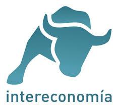 Logo canal Intereconomía