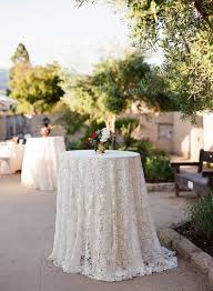 Shabby Chic Wedding Reception Ideas by Best 25 Lace Decor Ideas On Pinterest Candle Decorations