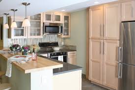 simple kitchen design small spaces philippines tag for indian